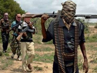 BREAKING: Boko Haram Planning To Attack Ondo State -Security Sources