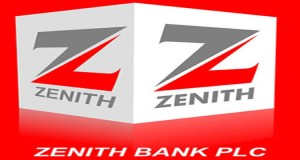 ZENITH BANK NAMED BEST CORPORATE GOVERNANCE 'FINANCIAL SERVICES' IN AFRICA 2021