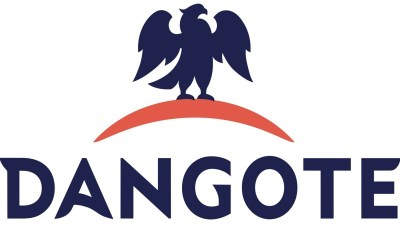"Dangote Sugar Refinery PLC (DSR) is aware of an online publication claiming that Dangote Sugar Refinery PLC is engaging in price-fixing and is not honestly engaged in any Backward Integration Programme as claimed. DSR wishes to vehemently refute the allegations and assertions in their entirety as the false allegations are geared at tarnishing the good name and brand of Dangote Sugar Refinery Plc and Dangote Industries Limited. ""DSR does not engage in artificial price manipulation of its products, either during the Holy month of Ramadan or at any other time. We have never ever increased price of our food items or commodities during the Holy month of Ramadan in the history of our operations"" according to the Group Managing Director, Mr. Ravindra Singhvi. He also added that the Company is socially responsible and considers price-fixing to be unethical. Such allegation is highly mischievous and a calculated attempt to smear the reputation of DSR. DSR can only sadly conclude that the online publication is mischievous and geared at creating some form of undue advantage to some Industry players, he said. He said that the company began its Backward Integration Programme (BIP) with a 10-year sugar development plan, to produce 1.5 million MT per annum of sugar from locally grown sugarcane. The Project commenced with acquisition of large expanse of land in strategic locations such as Taraba State, Adamawa State and Nasarawa State. To this end, three (3) BIP sugar companies; Dangote Taraba Sugar Limited, Dangote Adamawa Sugar Limited, Nasarawa Sugar Company Limited were incorporated. The Company had commenced rehabilitation and expansion of its Sugar Factory at Numan. Sugarcane planting has also commenced in the two other BIP locations. DSR has a responsibility to the Government, the good people of Nigeria and the Sugar Industry and all other stakeholders to protect the integrity of the Sugar industry and wishes to assure its stakeholders as follows: It will do all that is necessary to vehemently protect the integrity of the Sugar Industry, it is not engaged in price fixing and it encourages healthy competition amongst the players. DSR highlighted a matter (BUA's operation of a Sugar refinery in the Free Trade Zone in Port Harcourt, exporting refined sugar into the Custom territory) which may circumvent the National Sugar Master Plan's (NSMP) framework and jeopardize its objectives by taking advantage of the location of its Port-Harcourt Refinery in the Free Trade Zone. DSR made this notification to the Hon. Minister of Industry, Trade & Investments bona fide, via its letter to the Minister dated January 28, 2021 asking the Minister to investigate the matter. We believe our action is in line with our responsibility as a major stakeholder to alert the supervising Ministry on activities that would derail the plan of the Federal Government in its drive to self -sufficiency in Sugar under the NSMP."