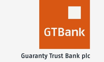 GTBank Releases Q1 2021 Unaudited Results...Reports Profit before Tax of ₦53.7 Billion