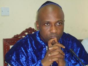 Primate Ayodele's Prophecies On Air Peace, China, India, Come To Pass