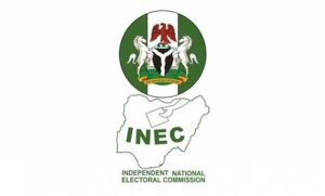INEC , DON'T PLUNGE NIGERIA INTO CHAOS