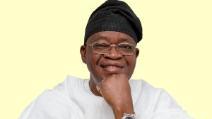 UNIOSUN: How the frog broke its thigh By Tunde Odesola