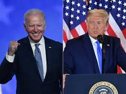 As Biden Wins US Election, world looks at how new White House will shift policies