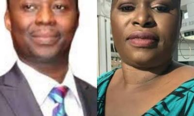 """MFM: Maureen Badejo's Lies Exposed During Live Show (video) By Femi Oyewale Just like I promised to keep the people of God and the entire populace informed with the truth and the current state of things, I am here again to burst yet another Maureen's bubble of new set of 32 lies told so far about MFM but I will focus on 2 or 3 allegations that has made her the oaf that she is . I believe that after this, most of you watching and listening to her propagating her false stories will need to question the state of her mental health and if you are a follower its high time you thought twice. Let us check out a scripture before I expose her show of shame of the past few days. John chapter 8 verses 44. """"Ye are of your father the devil (Maureen) and the lusts of your father ye will do. He was a murderer from the beginning, AND ABODE NOT IN THE TRUTH, BECAUSE THERE IS NO TRUTH IN HIM. WHEN HE SPEAKETH A LIE, HE SPEAKETH OF HIS OWN: FOR HE IS A LIAR AND THE FATHER OF IT"""" . Maureen is the mother of lies from the pit of hell where her father lives. She alleged in one of her recent live streams that a building called Shiloh has been pulled down because an investigation was launched based on her findings, She alleged that MFM KEEPS VIRGINS IN THE PROPERTY FOR RITUAL PURPOSES. What a laughable and terrible prejudice, this woman must really think highly of herself, to think that MFM LEADERSHIP AND THE GOVERNMENT OF NIGERIA WILL CONDESCEND SO LOW TO LISTEN TO HER BASELESS DISPLAY OF STUPIDITY AND ACT UPON IT, SHOWS THAT SOMETHING IS SERIOUSLY WRONG WITH HER STATE OF MIND. The only reason I take my time to write and publish these nefarious streams, are for CLARITY and the sake of the young Christians and the gullible viewers who are actually her target in this whole matter.. Some of the core values of MFM as a ministry IS SOUL WINNING, DELIVERANCE, REHABILITATION OF PEOPLE, and SPIRITUAL AND PHYSICAL SUPPORT TO MANKIND. For these reasons, MFM HAS BUILT OVER 22 FURNISHED BUILDINGS fondl"""