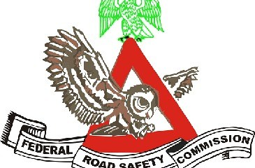 FRSC decries rampant use of phone while driving, issues stern warning*