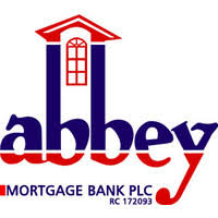 Rebirth of Abbey Mortgage Bank Plc Rights Issue Opens- This is particularly a significant event in the history of Abbey, a proof of the new management's commitment to the growth and positioning of the organization.