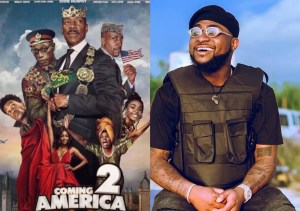 Four Nigerians That Have Done us Proud in 2021