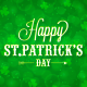 Health Officers Are Concerned About St. Patrick's Day, Spring Travel.