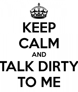 how-to-talk-dirty-to-her
