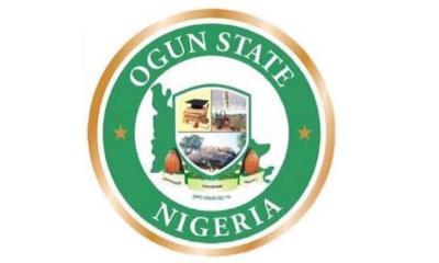 OSINBAJO TO FLAG-OFF OGUN DIGITAL ECONOMIC EMPOWERMENT PROJECT, THURSDAY