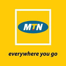 MTN Nigeria on March 31, 2021 called its Aggregators into a meeting and announced a massive percentage reduction in its vending commission. A reduction that is half of the industry average, to be effective the next day, April 1, 2021. MTN officials during the meeting stressed that they are worried about the growth of Nigerian Banks. As such, MTN's plan is to outperform Nigerian banks and dominate the Nigerian business environment. According to internal sources, this posture is based on a directive from its parent company to implement a market dominance plan which includes: 1) Controlling the Nigerian Telecoms and Financial Sectors, 2) Eliminating aggregators and squeezing margins from all third party contractors and business partners, 3) Preventing Nigerian Banks from winning the battle for customer engagement via its telecoms platform; and 4) Engaging Nigerians as lobbyist to exert more regulatory and policy concessions from Nigerian Regulators and Legislators. The recent USSD pricing war sponsored by MTN with support from lobbyist and the new reduction in airtime discount rates is part of the company's plan to curtail the financial inclusion initiatives of the financial sector and force the CBN to grant it a banking license to offer Financial Services based on its own terms and conditions. MTN's use of lobbyist and practice of exerting aggressive margin pressure on business partners was the model used in Ghana, Benin, Uganda and Ivory Coast to achieve dominance in Telecoms and Mobile Money. In Nigeria, MTN now intends to force aggregators and Banks to a lower discount to make up for its inability to charge a higher fee for USSD banking services. The Parent company is unhappy with CBN and NCC's resolution of the USSD issue and has instructed MTN Nigeria to implement this new commission reduction to put further pressure on Nigerian Banks and its business partners. MTN Nigeria's objective is to dominate Telecoms, Financial Services and FinTech in Nigeria but it has b