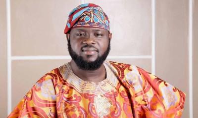 Gov. Abiodun suspends Rufai, condemns unlawful acts