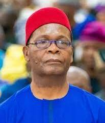Joe Igbokwe Opens Up On Alleged Attack By Angry Igbo Youths