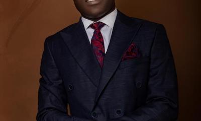 Apostle Omotosho Releases Fresh Prophetic Alert On Anambra