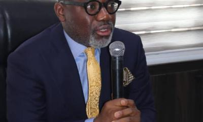 Ogun to host Investment Summit July 13, 14