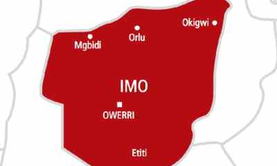 Imo State Police command starts investigation on the arrest of IMSU students