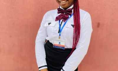 Agitation For Secession Not The Solution – Obianuju Agwuna, IPAN's Students