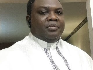 BIRTHDAY WISHES TO A RESOURCEFUL MEDIA COACH, DR. KUNLE HAMILTON
