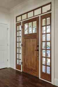 Simpson Door & Exterior French \u0026 Sash Doors. View ...
