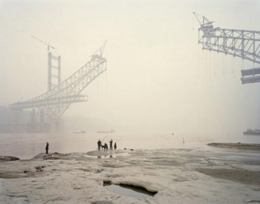8-30656-11_IPA_Chongqing_XI__Chongqing_Municipality