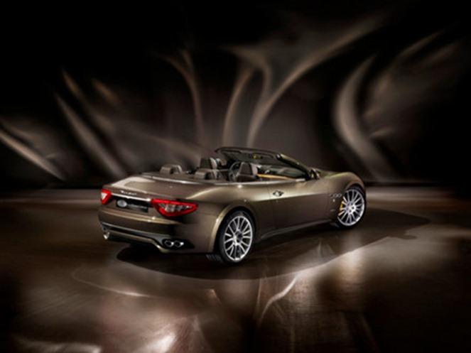 Maserati-GranCabrio-Fendi-2