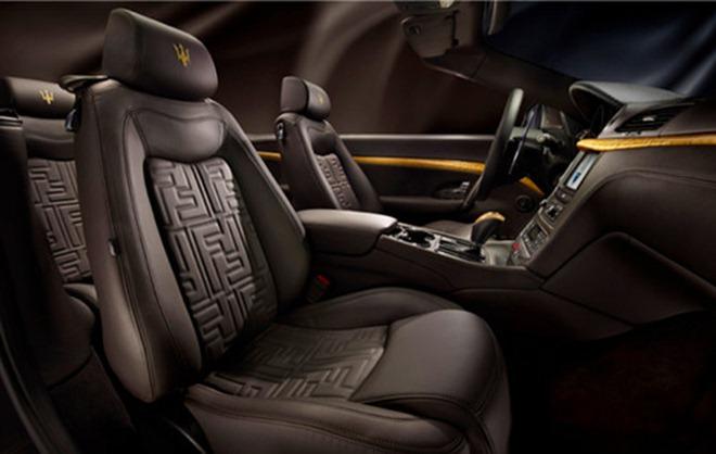 Maserati-GranCabrio-Fendi-3