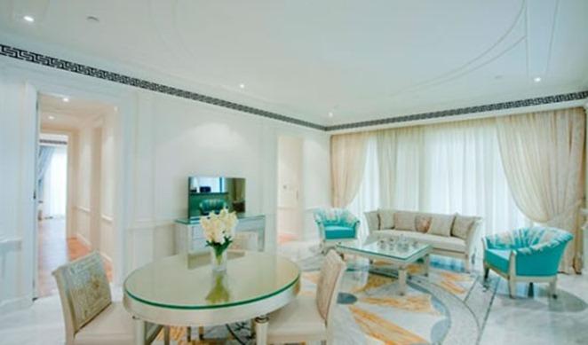 Versace-Palazzo-Dubai-3