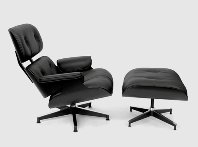 herman-miller-eames-lounge-chair-ottoman-limited-asia-edition-0