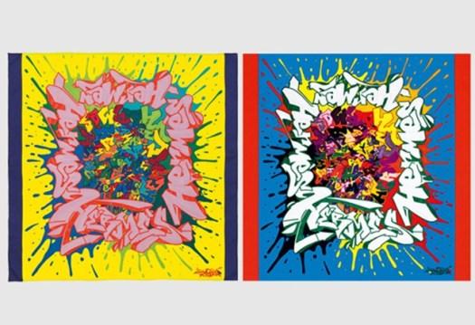 hermes-kongo-art-scarves-1