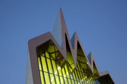 riverside-museum-hadid-5