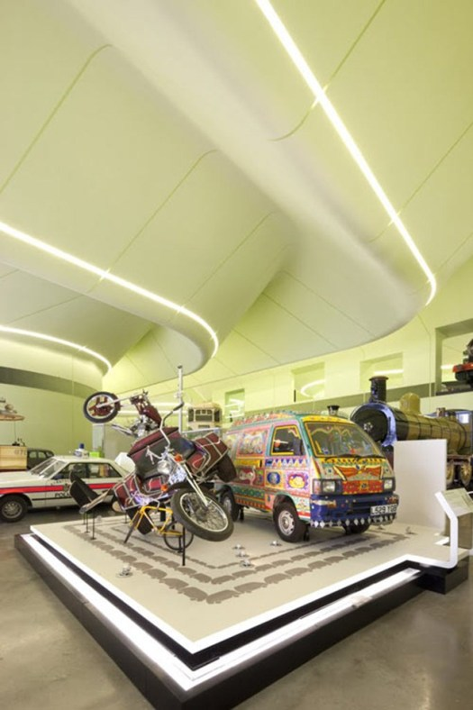 riverside-museum-hadid-7