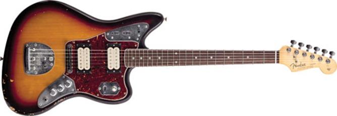 fender-kurt-cobain-jaguar-guitar-2011-1