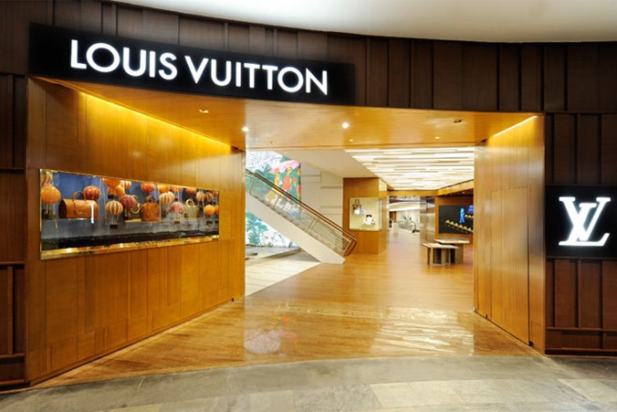 04_louis_vuitton_sa200911