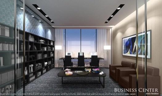 amenity-business