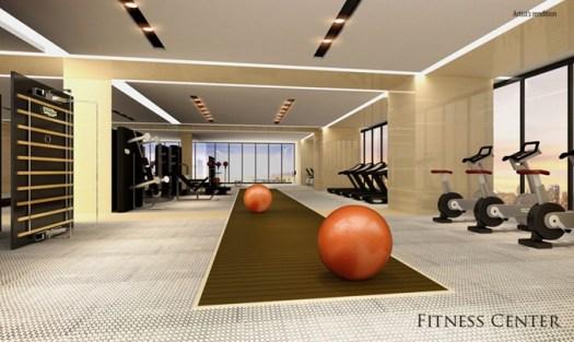 amenity-gym