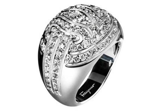 diamondring-vara-line