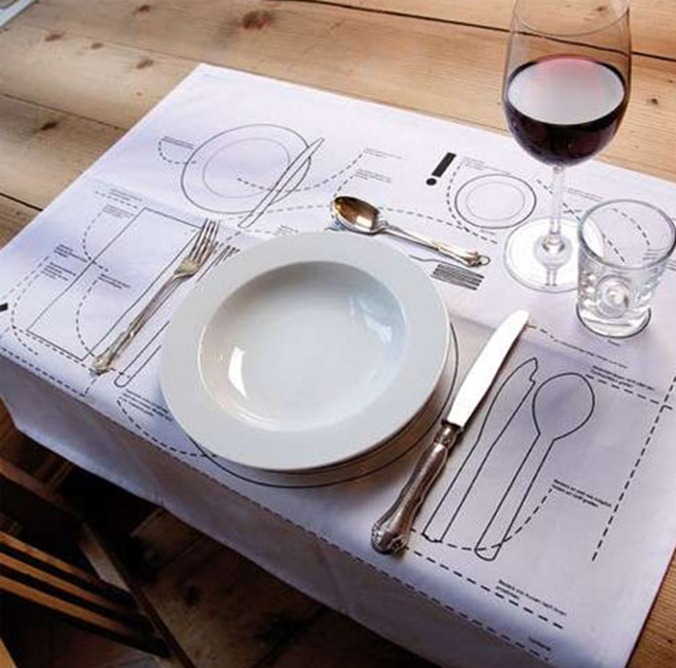 place-setting-proper-dining
