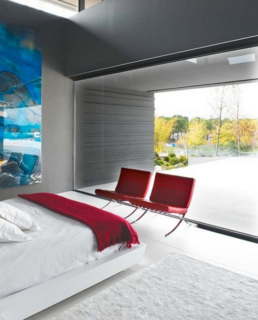 sculpture-house-bed-2