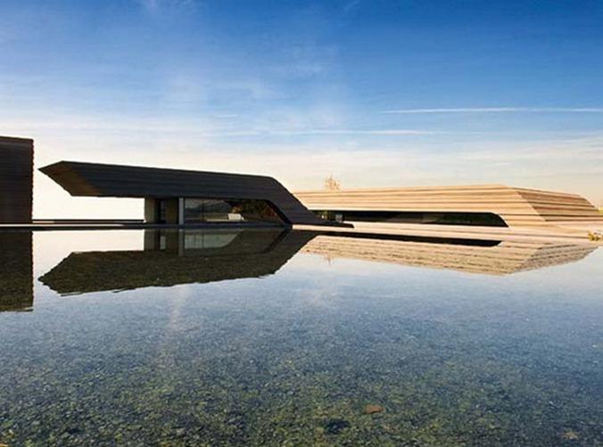 sculpture-house-exterior