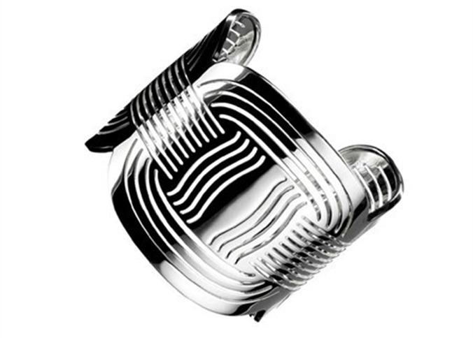 silvercuff-vara-line