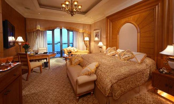 AUH_Diamod Grand Room_L_A1K