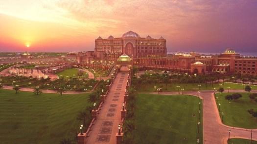 Emirates-Palace-2