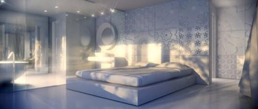 Kameha_Bay_Portals_Hotel_Mallorca-_Tec_Architecture_Marcel_Wanders_CM5