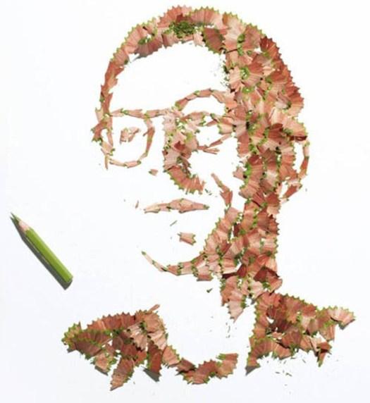 kyle-bean-pencil-shavings-1