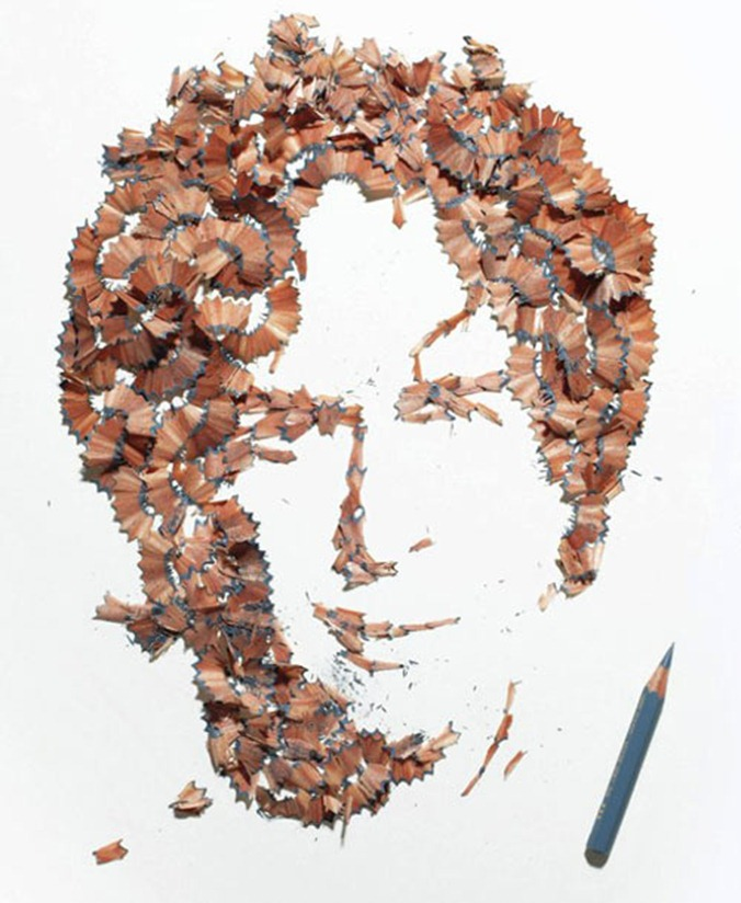 kyle-bean-pencil-shavings-2