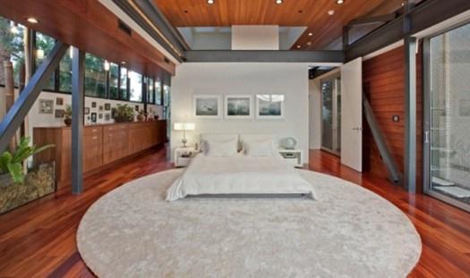 wood-white-bedroom-665x393