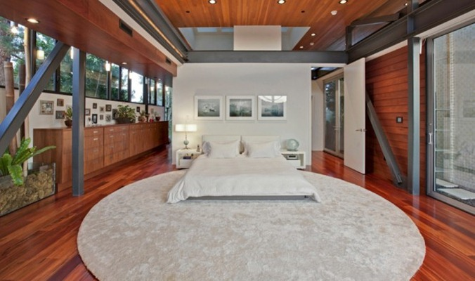 wood-white-bedroom-665x393