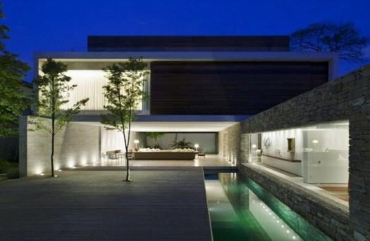 Mirindaba-House-in-Brazil-by-Marcio-Kogan-6