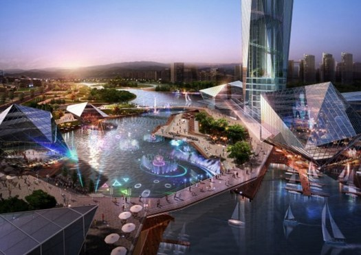 gds_architects_2nd_stage_cheongna_city_tower_04-600x424